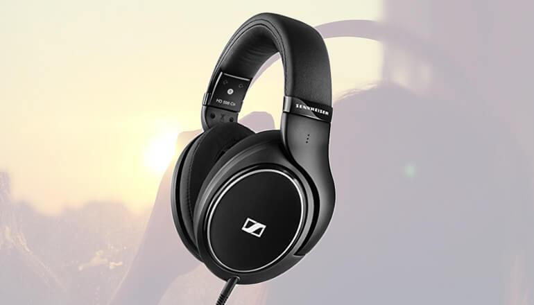 best closed back headphones under 200